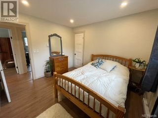 Photo 44: 234 Mowat Drive in St. Andrews: House for sale : MLS®# NB058712