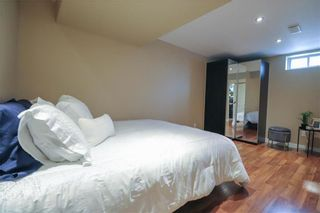 Photo 28: 66 Madera Crescent in Winnipeg: Maples Residential for sale (4H)  : MLS®# 202110241