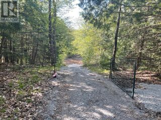 Photo 17: 1372 LAKE LORRAINE Road in Tory Hill: Vacant Land for sale : MLS®# 40052884