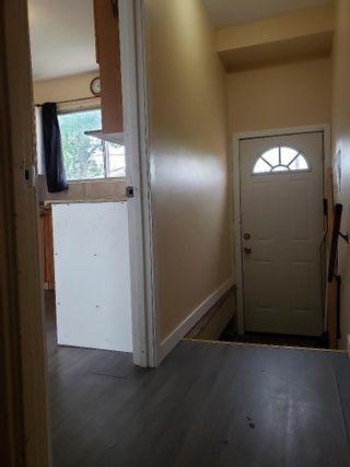 Photo 11: 9948 163 Street in Edmonton: Zone 22 House for sale : MLS®# E4259981