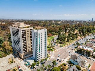 Photo 45: HILLCREST Condo for sale : 2 bedrooms : 3415 6th Ave #9 in San Diego