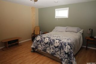 Photo 15: 415 2nd Avenue North in Meota: Residential for sale : MLS®# SK863823