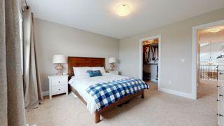 Photo 38: 1045 SOUTH CREEK Wynd: Stony Plain House for sale : MLS®# E4248645