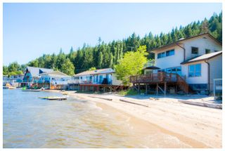 Photo 68: 2 334 Tappen Beach Road in Tappen: Fraser Bay House for sale : MLS®# 10138843