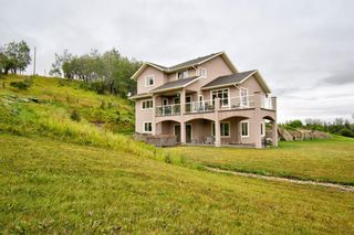 Photo 8: 3465 Twp Rd 290 A: Rural Mountain View County Detached for sale : MLS®# A1145787
