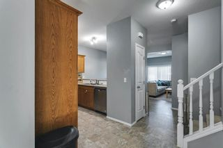 Photo 9: 204 720 Willowbrook Road NW: Airdrie Row/Townhouse for sale : MLS®# A1123024