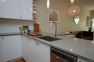 Photo 7: 105 785 Tyee Rd in VICTORIA: VW Victoria West Condo for sale (Victoria West)  : MLS®# 772114