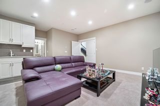 Photo 31: 2838 W 15TH Avenue in Vancouver: Kitsilano House for sale (Vancouver West)  : MLS®# R2616184