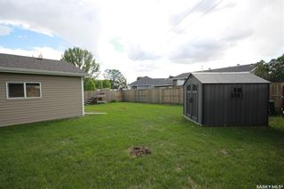 Photo 18: 1731 St. Laurent Drive in North Battleford: College Heights Residential for sale : MLS®# SK859184
