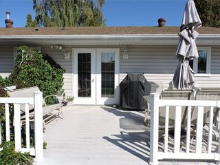 Photo 31: 50 McBurney Drive in Yorkton: Heritage Heights Residential for sale : MLS®# SK869630