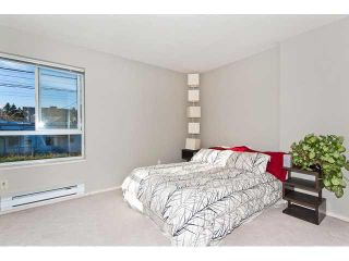 Photo 6: 228 E 14 Avenue in Vancouver: Main Condo for sale or rent (Vancouver East)