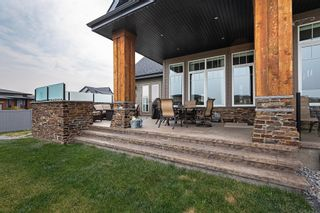 Photo 47: 300 52320 RGE RD 231: Rural Strathcona County House for sale : MLS®# E4265834