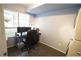 Photo 18: 63 22000 SHARPE Ave: Hamilton RI Home for sale ()  : MLS®# V1121411