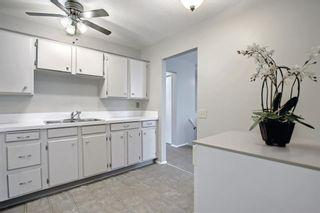 Photo 12: 394 Midridge Drive SE in Calgary: Midnapore Semi Detached for sale : MLS®# A1151575