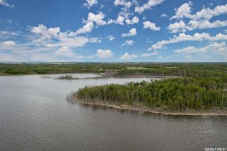Photo 50: Scrimshaw Acreage in Duck Lake: Residential for sale (Duck Lake Rm No. 463)  : MLS®# SK857029