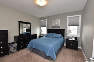 Photo 26: 4345 GREEN APPLE Drive East in Regina: Greens on Gardiner Residential for sale : MLS®# SK702190