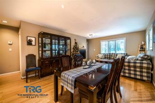 """Photo 4: 1563 BOWSER Avenue in North Vancouver: Norgate Townhouse for sale in """"ILLAHEE"""" : MLS®# R2523734"""