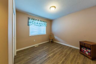 Photo 13: 42 7600 CHILLIWACK RIVER Road in Chilliwack: Sardis East Vedder Rd House for sale (Sardis)  : MLS®# R2288885