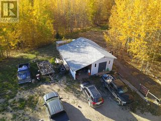 Photo 3: 8415 Township Rd 594 in Rural Lac Ste. Anne County: House for sale : MLS®# A1150914