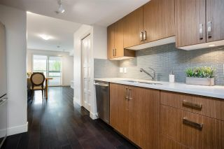 "Photo 8: 307 222 E 30TH Avenue in Vancouver: Main Condo for sale in ""The Riley"" (Vancouver East)  : MLS®# R2575876"