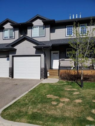Photo 2: 118 901 4th Street South in Martensville: Residential for sale : MLS®# SK856519