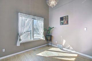 Photo 10: 13344 154A Avenue in Edmonton: Zone 27 House for sale : MLS®# E4241204