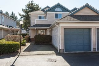 """Photo 3: 146 14154 103 Avenue in Surrey: Whalley Townhouse for sale in """"Tiffany Springs"""" (North Surrey)  : MLS®# R2447003"""