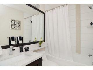 Photo 17: 53 10151 240 Street in Maple Ridge: Albion Home for sale ()  : MLS®# V1089172