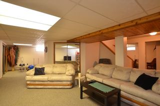 Photo 20: 30 Mulberry Bay in Oakbank: Single Family Detached for sale : MLS®# 1321506