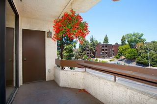 Photo 12: MISSION VALLEY Condo for sale : 1 bedrooms : 5845 FRIARS ROAD #1313 in San Diego