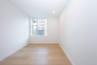 """Photo 9: 505 1180 BROUGHTON Street in Vancouver: West End VW Condo for sale in """"MIRABEL BY MARCON"""" (Vancouver West)  : MLS®# R2624898"""