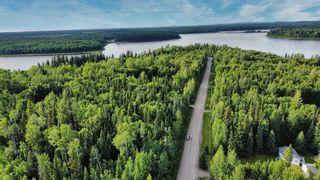 Photo 27: LOT 27 NUKKO LAKE ESTATES Road in Prince George: Nukko Lake Land for sale (PG Rural North (Zone 76))  : MLS®# R2595802