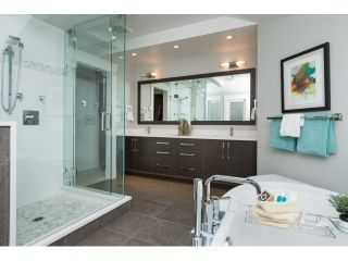 """Photo 13: 5260 BUNTING Avenue in Richmond: Westwind House for sale in """"WESTWIND"""" : MLS®# R2026189"""