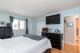 Photo 12: 73 Meadow Gate Drive in Winnipeg: Lakeside Meadows Residential for sale (3K)  : MLS®# 202028587