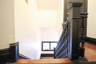 Photo 33: 192 Canora Street in Winnipeg: Wolseley Residential for sale (5B)  : MLS®# 202118276