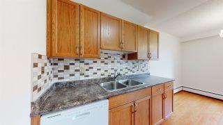 Photo 8: 109 7835 159 Street in Edmonton: Zone 22 Condo for sale : MLS®# E4240237