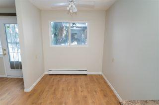 Photo 7: 54 5615 105 Street in Edmonton: Zone 15 Condo for sale : MLS®# E4227993