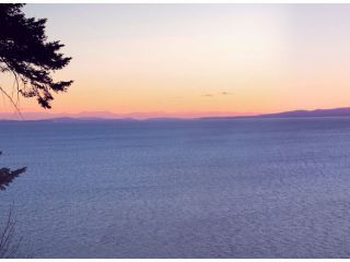 Photo 3: 13368 13A AV in Surrey: Crescent Bch Ocean Pk. House for sale (South Surrey White Rock)  : MLS®# F1403125