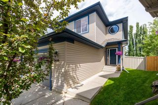 Photo 40: 2630 MARION Place in Edmonton: Zone 55 House for sale : MLS®# E4248409
