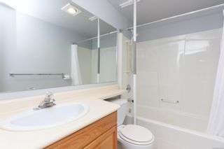 Photo 15: 104 273 Coronation Ave in : Du West Duncan Condo for sale (Duncan)  : MLS®# 854576