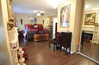 Photo 20: 14 448 Strathcona Drive SW in Calgary: Strathcona Park Row/Townhouse for sale : MLS®# A1062533