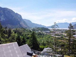 "Photo 32: 38295 VIEW Place in Squamish: Hospital Hill House for sale in ""Hospital Hill"" : MLS®# R2464464"