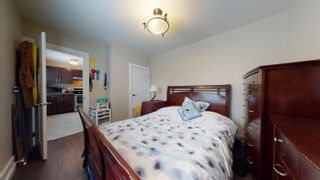 Photo 19: 41 E KING EDWARD Avenue in Vancouver: Main House for sale (Vancouver East)  : MLS®# R2618907