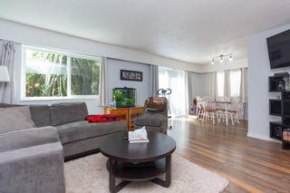Photo 12: 1 840 Craigflower Rd in : Es Kinsmen Park Row/Townhouse for sale (Esquimalt)  : MLS®# 853668