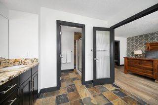 Photo 18: 419 26 Avenue NW in Calgary: Mount Pleasant Semi Detached for sale : MLS®# A1100742