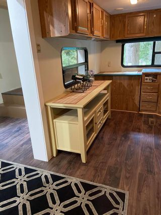 """Photo 20: H33 STRAWBERRY Lane in Hope: Hope Sunshine Valley Land for sale in """"HUCKLEBERRY EAST"""" : MLS®# R2588519"""