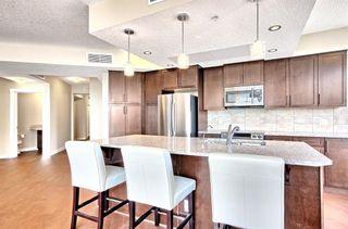 Photo 8: 605 32 VARSITY ESTATES Circle NW in Calgary: Varsity Apartment for sale : MLS®# A1071489