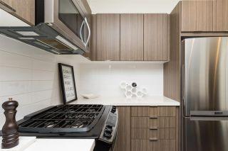"Photo 5: 408 3323 151 Street in Surrey: Morgan Creek Condo for sale in ""Kingston House"" (South Surrey White Rock)  : MLS®# R2119126"