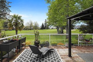 Photo 40: 2933 Royal Vista Way in : CV Crown Isle House for sale (Comox Valley)  : MLS®# 875847