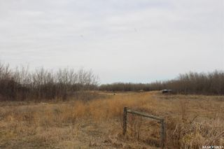 Photo 1: Lot 7 Stoney Ridge Place in North Battleford: Lot/Land for sale (North Battleford Rm No. 437)  : MLS®# SK854699